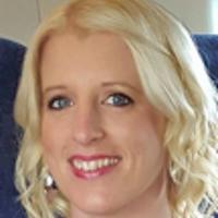 Claire Lawson, PhD