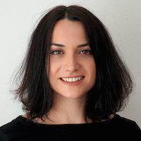 Claire Gillan, PhD