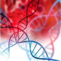 endocrinology, diabetes, surgery, genes, gene editing, genetics, autologous transplantation, cells, American Diabetes Association, ADA 2016