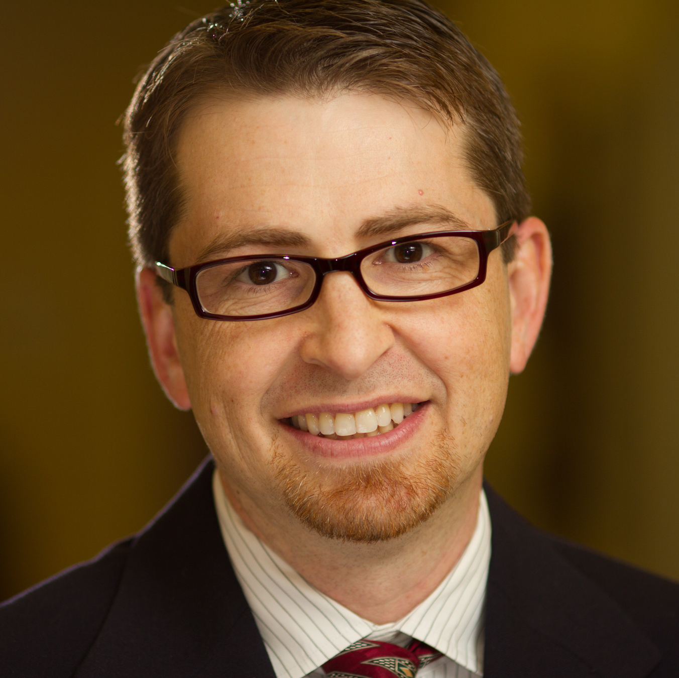 Douglas DiRuggiero, PA-C