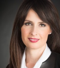 Danuta Skowronski, MD