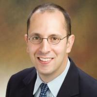 David J. Goldberg, MD