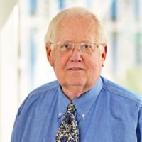 David Graham, MD