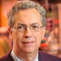 David Chaplin, MD, PhD