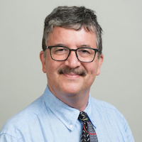 David Miklowitz, PhD