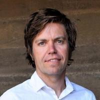 David Rehkopf, ScD, MPH