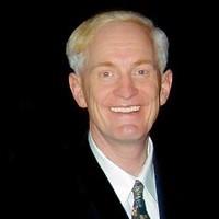 David Sheehan, MD