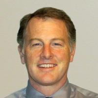 David Grimes, MD