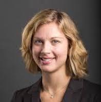Jennifer L. Dearborn-Tomazos, MD