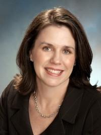 Dee Anna Glaser, MD, FAAD