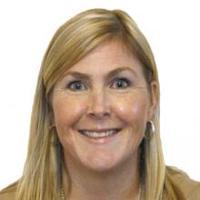 Denise Daley, PhD