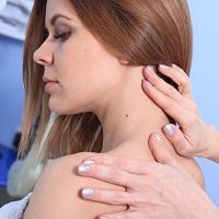 dermatology, atopic dermatitis, eczema