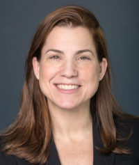 Diane Calello, MD