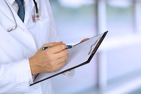 pediatrics, rheumatology, pain management, chronic pain
