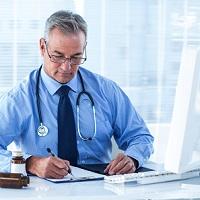 interstitial lung disease, ATS, pulmonary disease, hospitalizations