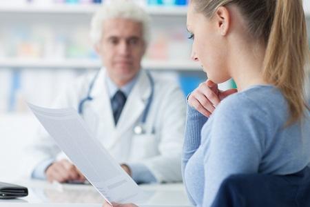 Columns, Practice Management, Lifestyle, Care Coordination, Physicians, Doctors, Advocates, Patients