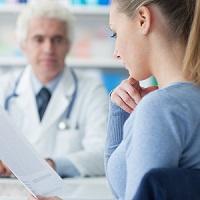 eular, toficitinib, psoriatic arthritis