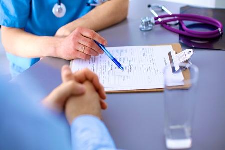 neurology, multiple sclerosis, MS, ECTRIMS 2016, pharmacy, teriflunomide