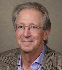 Donald C. Hood, PhD