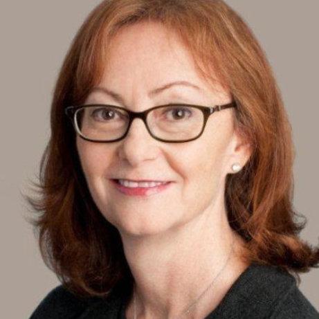 Donna M. Vallone, PhD, MPH