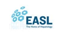 Glecaprevir/Pibrentasvir Hepatitis C Treatment Achieves 99% Sustained Virologic Response in Patients
