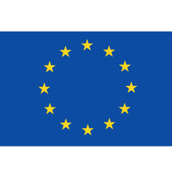 EU Commission Approves Drug for Select Adult, Pediatric Inflammatory Diseases