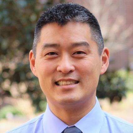 Edwin H. Kim, MD, MS