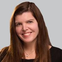 Eileen B. Leary, PhD