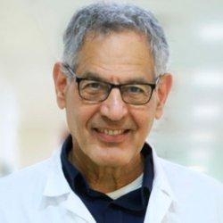 Eli Somekh, MD