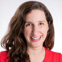 Elizabeth Widen, PhD, RD