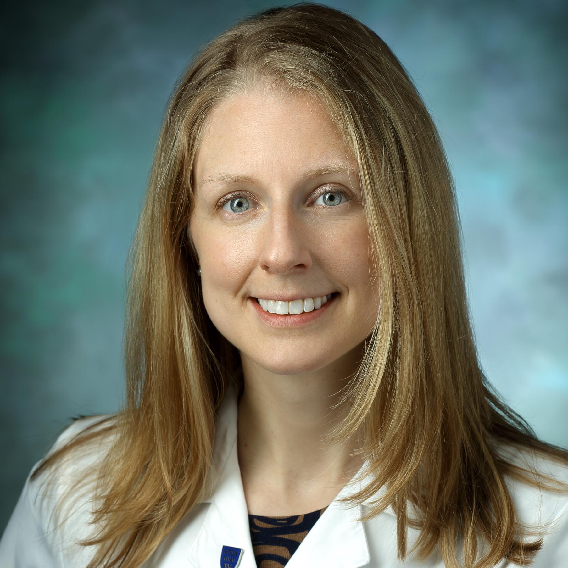 Emily Brigham, MD, MHS