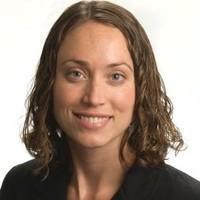 Emily B. Hollister, PhD
