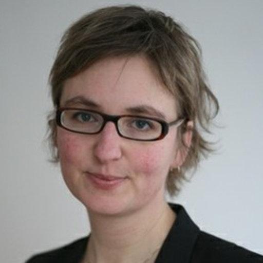 Emily A. Holmes, PhD