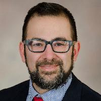 Eric L. Simpson, MD