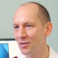 Dr. Fabien Sauvet