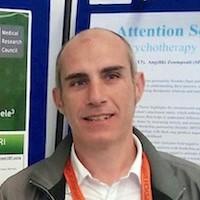 Filippo Queirazza, MD, PhD