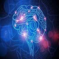 psychiatry, neurology, rheumatology, hospital medicine, pain management, chronic pain