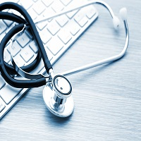 telemedicine, virtual healthcare,