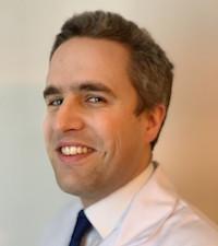 Francois Montrastruc, MD, PhD