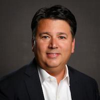 Frank Trudo, MD, MBA