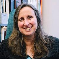 Esme Fuller-Thomson, PhD