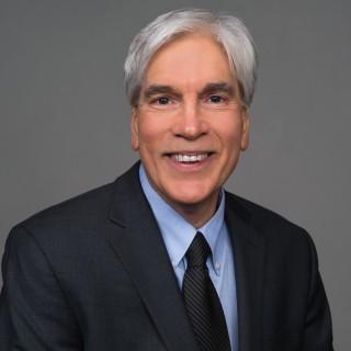 Gerard J. Criner, MD