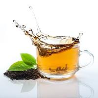 rheumatology, pain management, rheumatoid arthritis, diet, green tea