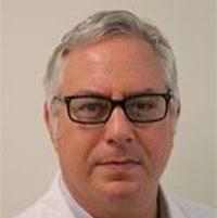 Gregg Silverman, MD