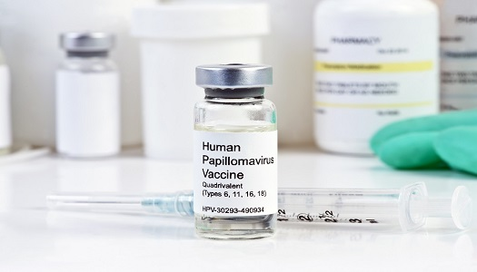 infectious disease, HIV/AIDS, human immunodeficiency virus, acquired immunodeficiency syndrome, human papillomavirus infection, HPV, vaccine, vaccination, oncology, anal cancer, LGBT, gay, straight, bisexual