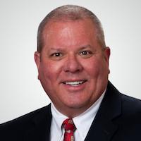 Harry Sarles Jr., MD