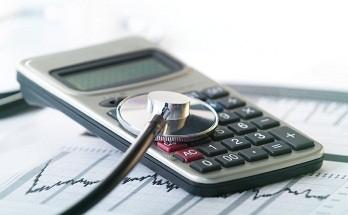 finance, recession, covid-19, coronavirus