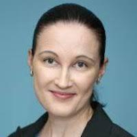 Heidi Taipale, PhD
