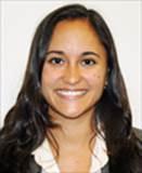 Lauren Hennein, MD