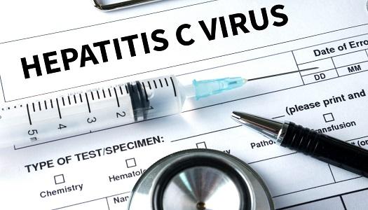 infectious disease, hepatitis C, hepC, hepatology, elbasvir, grazoprevir, Zepatier, sofosbuvir, Sovaldi, pharmacy